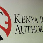 KRA's new bid to make tax-evading multinationals pay