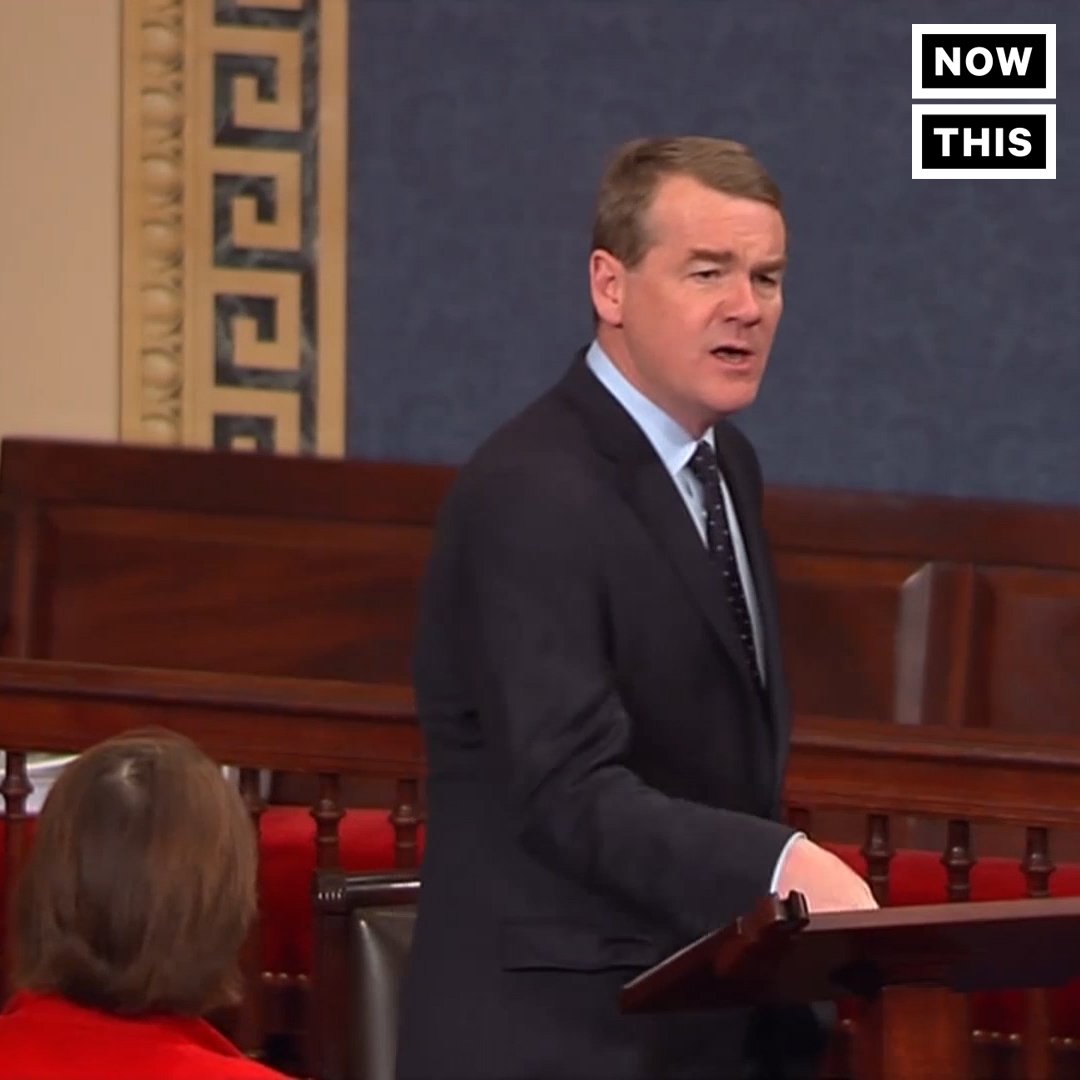 RT @nowthisnews: This senator just schooled Republicans on what happened last time they instituted tax cuts https://t.co/UrFsgRXiTj