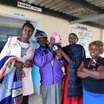 Baby stolen in Embakasi reunited with mother