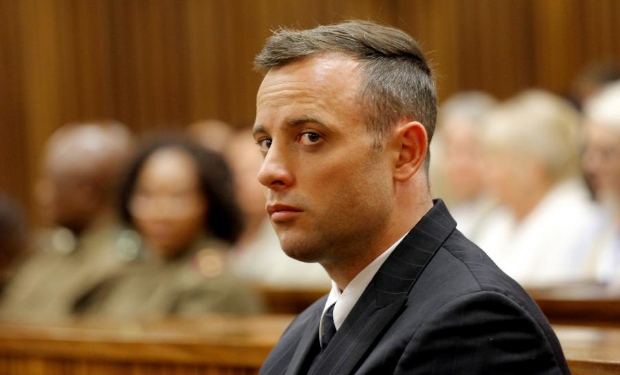 South African appeals court more than doubles Pistorius sentence https://t.co/EaDIMDMAk4 https://t.co/XfVEYuaCcu