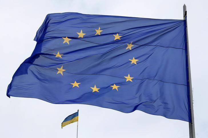 Ukraine's promise of EU membership remains elusive