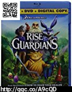 Rise of the Guardians (Two-Disc Combo: B https://t.co/PRzKDtE6P9 #Rise #of #the #Guardians #(Tw https://t.co/yYcUdr3M3O