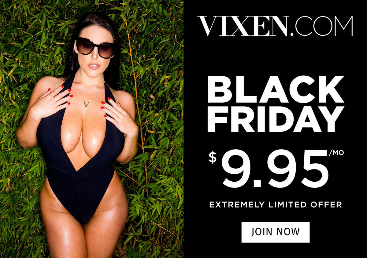 Get your membership for $9.95! This offer is limited so act now! W4bulRCO7T #blackfriday