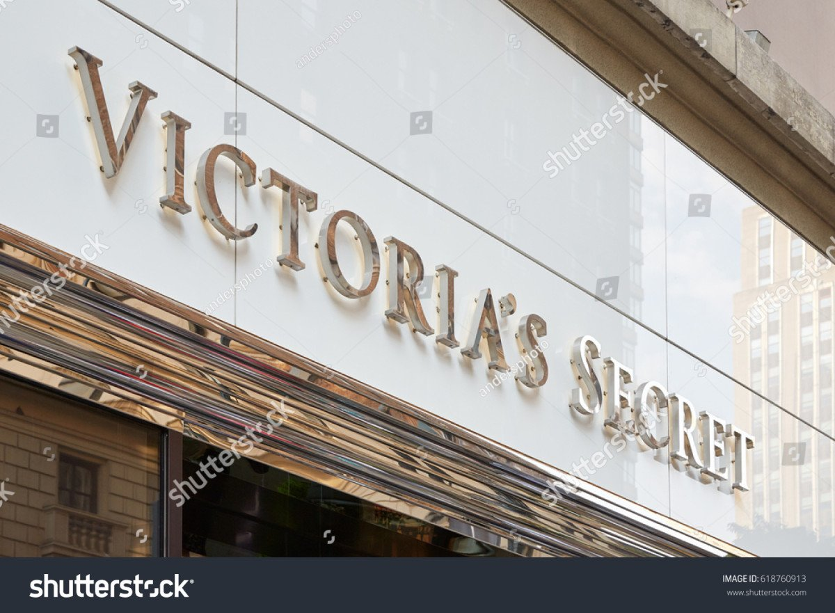 Why Victoria's Secret Is Wanin victoria secret