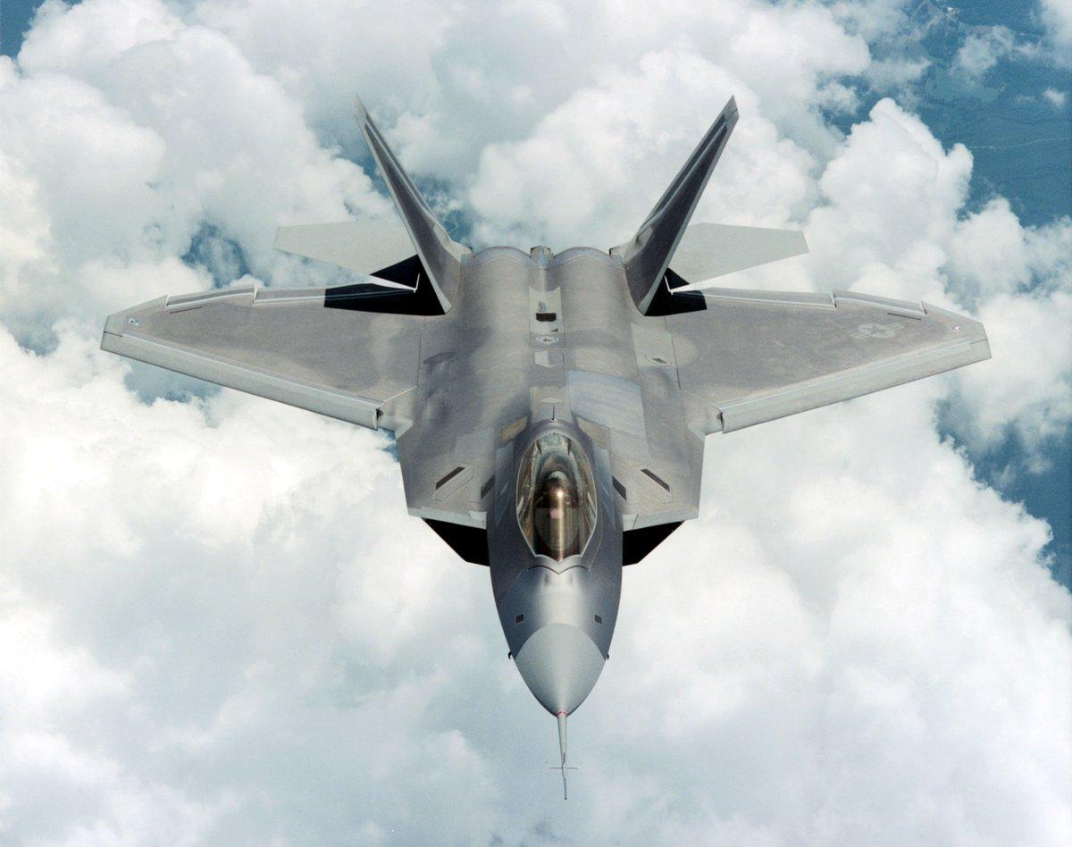 U.S. military to conduct drills near North Korea involving 230 warplanes and 12,000 soldiers