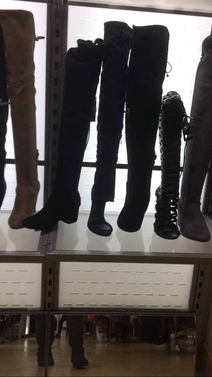 I need boots now- awesome Black Friday sale #bootworship 9c2KnZt9uH