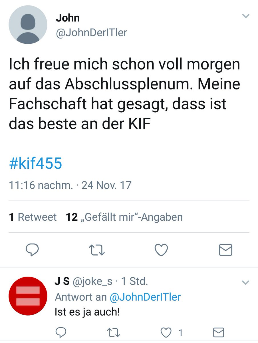 #kif455