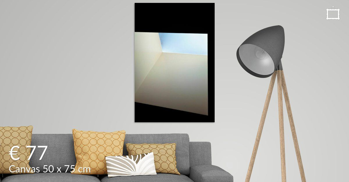 test Twitter Media - Dag licht https://t.co/JGUkh06Mut via @werkaandemuur #interieur #wonen #abstract #minimalisme https://t.co/hml0pYhEUJ