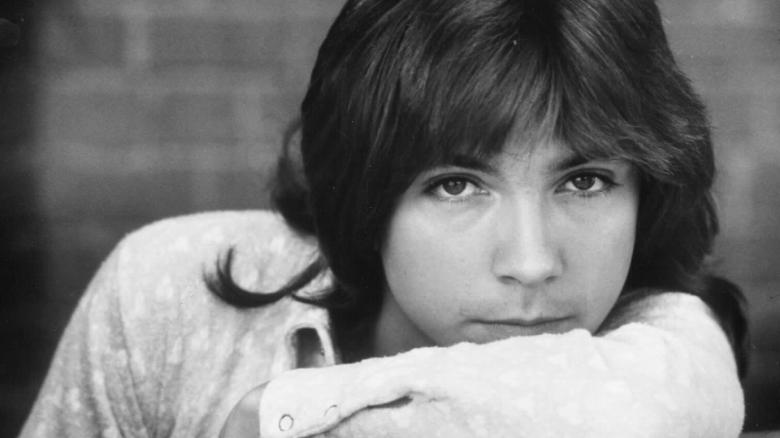 David cassidy\'s death struck a chord with fans around the world ...