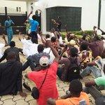 Mobilisation au Bénin et au Sénégal contre l'esclavage des migrants
