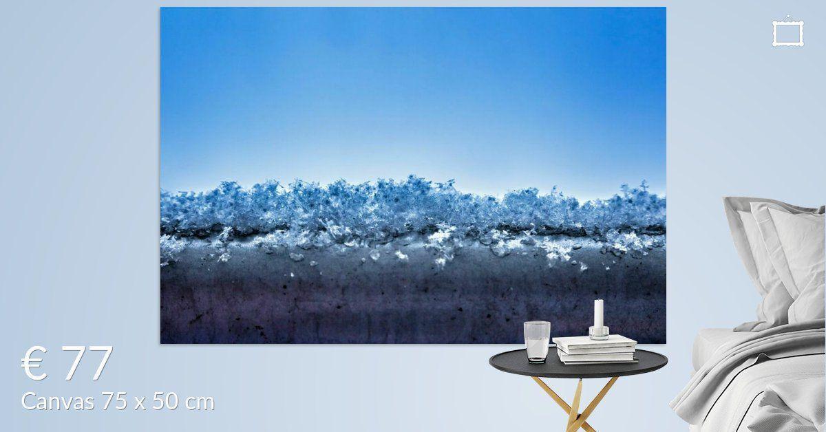 test Twitter Media - Blauwe kou https://t.co/JdbzKERyUC via @werkaandemuur #interieur #wonen #winter #sneeuw https://t.co/PJ3VHtKcLt