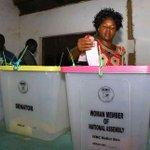 Political losers in Kisii, Nyamira dominate EALA application list