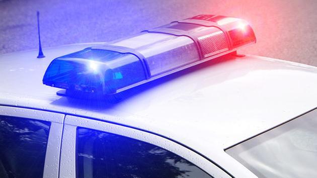 Man carjacked, robbed at gunpoint in Longwood Manor