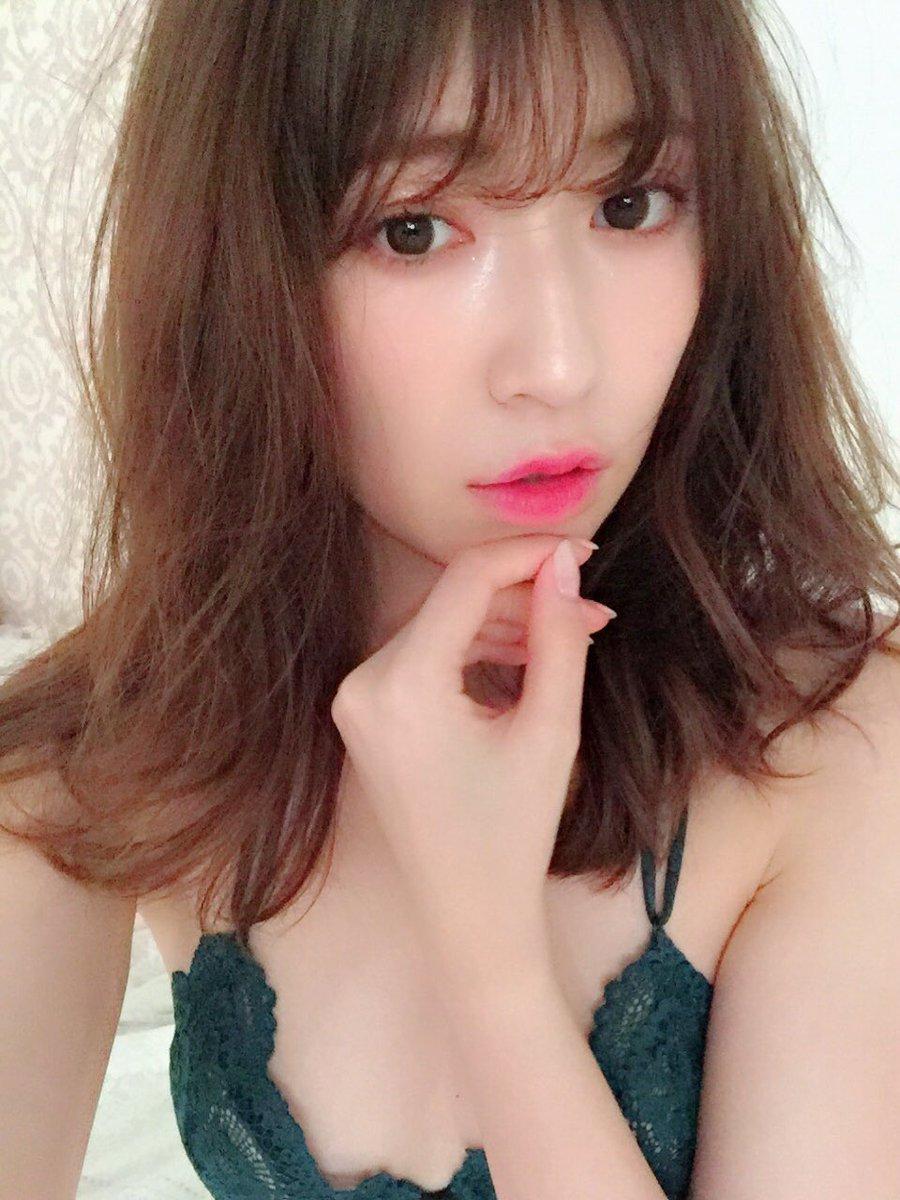 NMB48★5097 YouTube動画>3本 ->画像>256枚