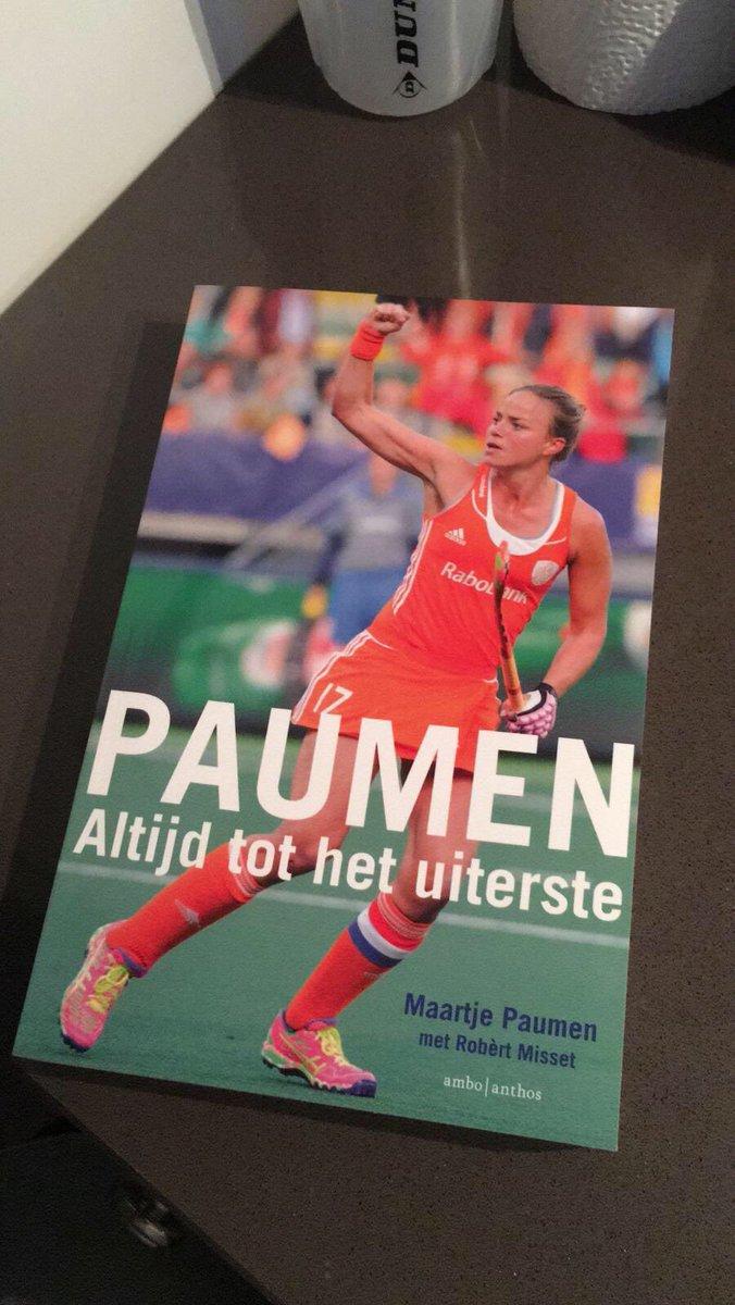test Twitter Media - Vanmiddag signeer ik van 16.00-17.00 bij Dekker Vd Vegt in Nijmegen!! Tot dan!! 🙋🙋 https://t.co/U880qNQKXT