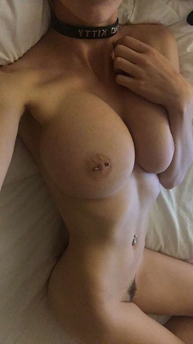 3 pic. Idk why my titties aren't ever up for Most Spectacular boobs but it's okay, you can show them