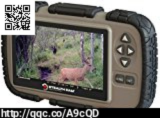 Stealth Cam SD Card Reader and Viewer wi https://t.co/PRzKDtE6P9 #Stealth #Cam #SD #Card #Reade https://t.co/BzHcwmwPVW