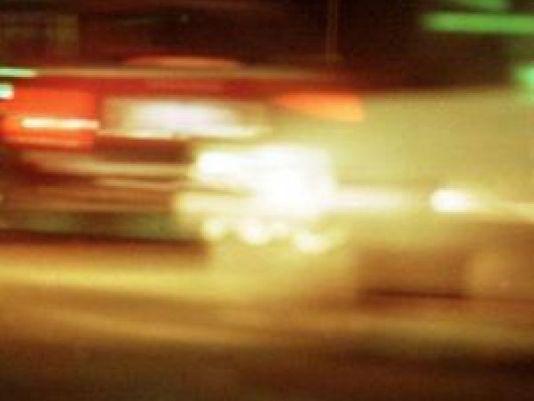 Man who survived Las Vegas shooting dies in hit-and-run