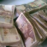 New currency notes to be issued by May 2018