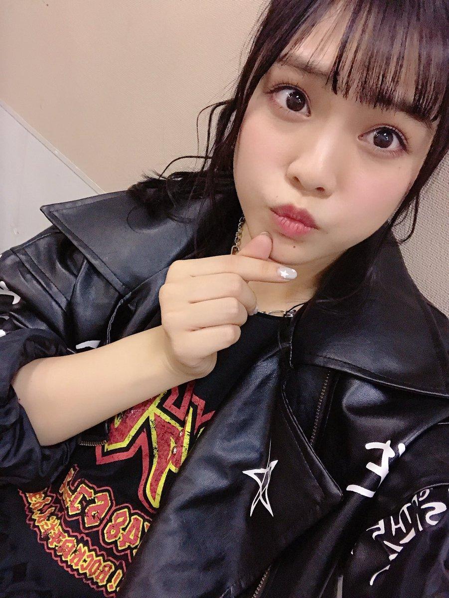 【HKT48】本村碧唯応援スレ☆99.4【あおいたん】YouTube動画>2本 ->画像>608枚