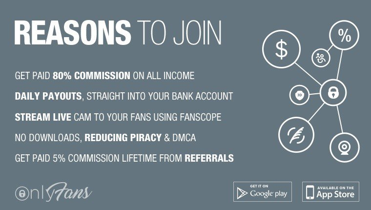 Another one of my followers just signed up at o5PLtYoD62! Join today at At7JiHHtOw