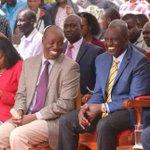 Kenyans must heal deep wounds of long election cycle - Lee Kinyanjui