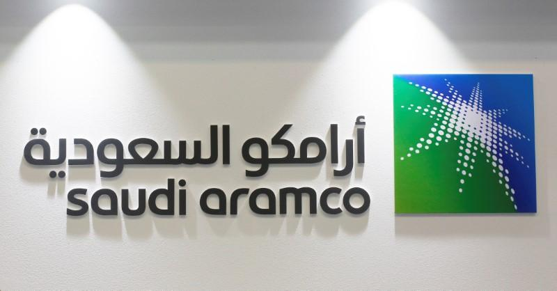 Saudi Aramco, SABIC plan to build $20 billion oil-to-chemicals complex