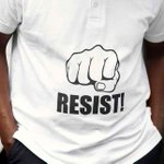 NASA politician arrested in Kilifi, to be charged with incitement