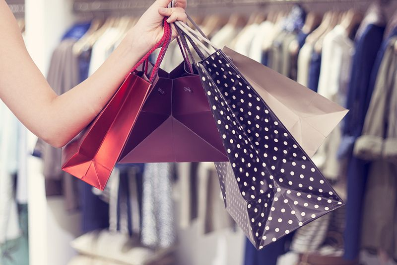 Where to Shop on Small Business Saturday in Delaware