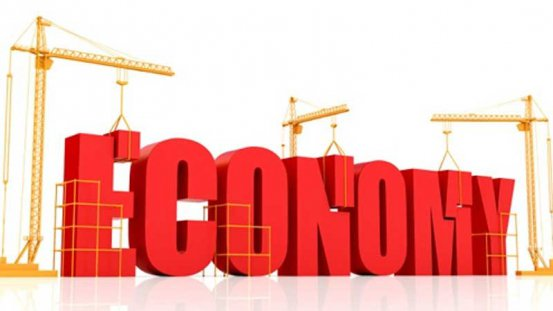 How soon will the economy recover after petition?