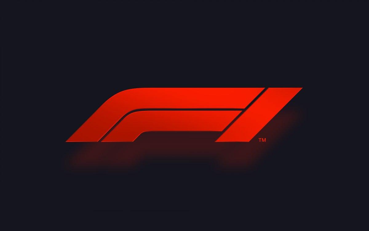 #PF1BR