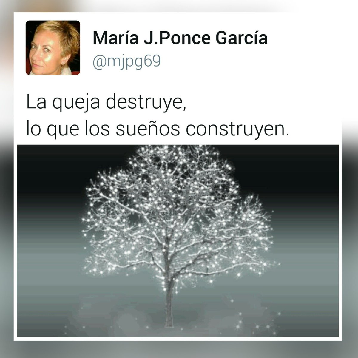 RT @mjpg69: #Sueños https://t.co/KIjwExoEhP