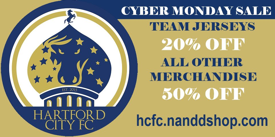 CYBER MONDAY SALE Savings -- 20% to 50% Get your Colts gear for the Holidays! https://t.co/8VyXh4I9dM https://t.co/xrEkPsgTlj