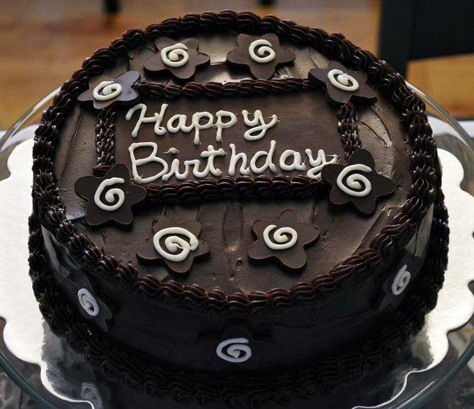 Wish u very very happy birthday dear Suresh raina