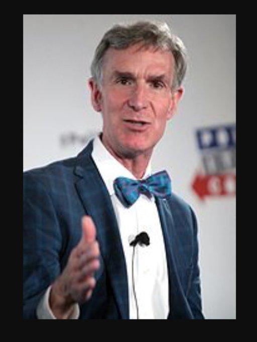 Happy birthday to me andddd Bill Nye!!!!!