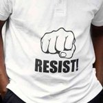 Kilifi NASA politician arrested, to be charged with incitement