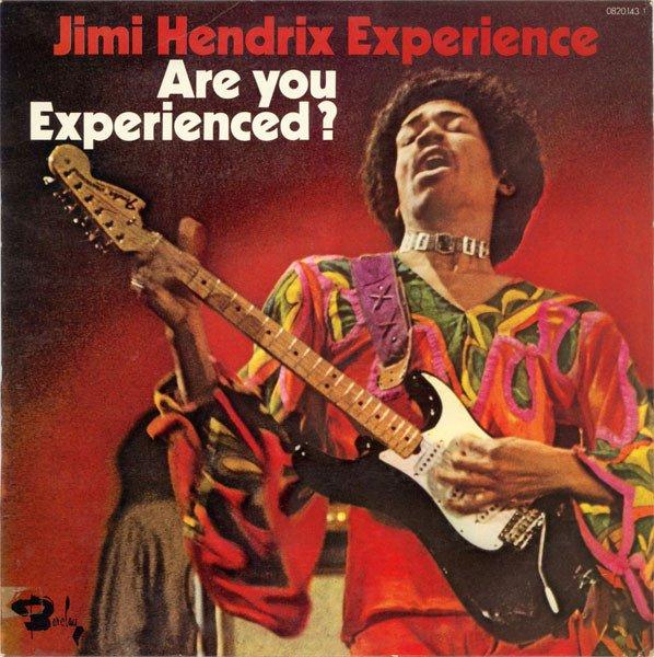 Remembering one of the greatest. Happy Birthday Jimi Hendrix (November 27, 1942 September 18, 1970)