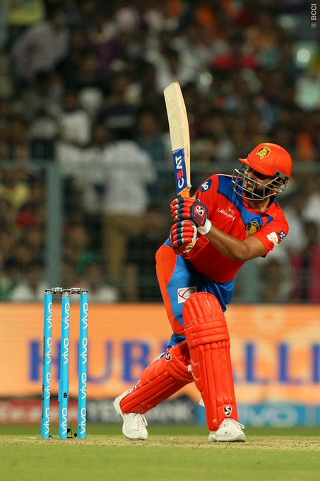 Happy Birthday Super Suresh Raina   Best Fielder and Selfless Cricketer  Live Long, Play Long