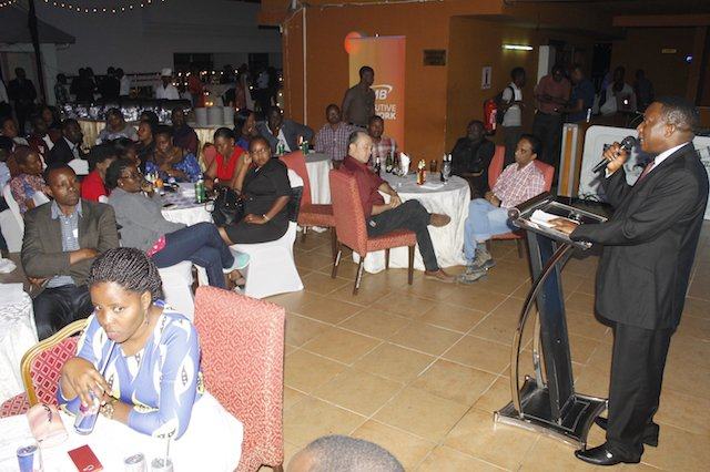 Corporate clients counselled on digital use