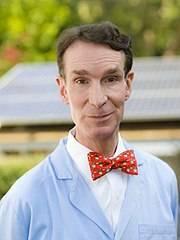 Happy Birthday Bill Nye!