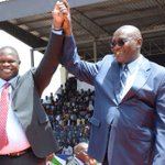 Tallying errors didn't affect final Kisii election result, ROs tell court
