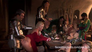 #x #sex #souvenirs #France #porno #barrio #woodman #TheWord DnZAJPKmWG