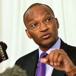 CBK to unveil new currency design by June 2018