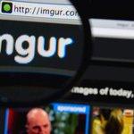 Millions hit in Imgur data breach