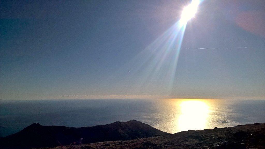 #Liguria