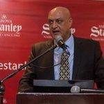 Safari rally and Sarova hotels boss Vohra dies in road crash