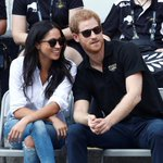 From blind date to Botswana's stars, Prince Harry charts love for US actress Meghan Markle