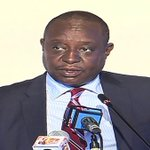 National Treasury lowers Kenya's economic growth