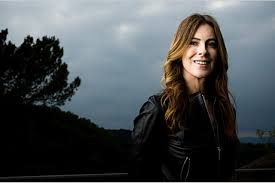 Happy Birthday to the one and only Kathryn Bigelow!!!