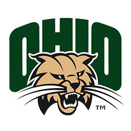 Blessed to receive an offer from Ohio University! https://t.co/WbTw0bpwhE